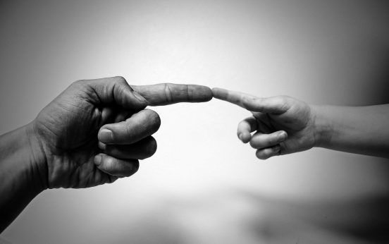 Nieważność małżeństwa a status prawny dzieci