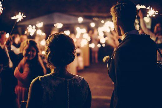 Istotne obowiązki małżeńskie