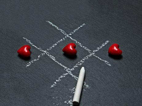 Rozwód kościelny a zdrada – unieważnienie małżeństwa