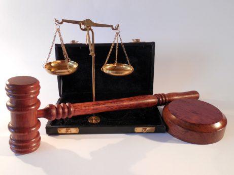 Etapy procesu o nieważność małżeństwa