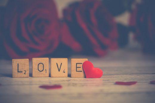 Jaki wpływ ma miłość na ważność zawartego małżeństwa?