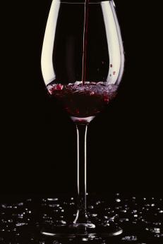 Alkoholizm a unieważnienie ślubu kościelnego